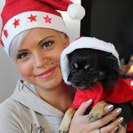 10 cadeaux « home made » pour Noël